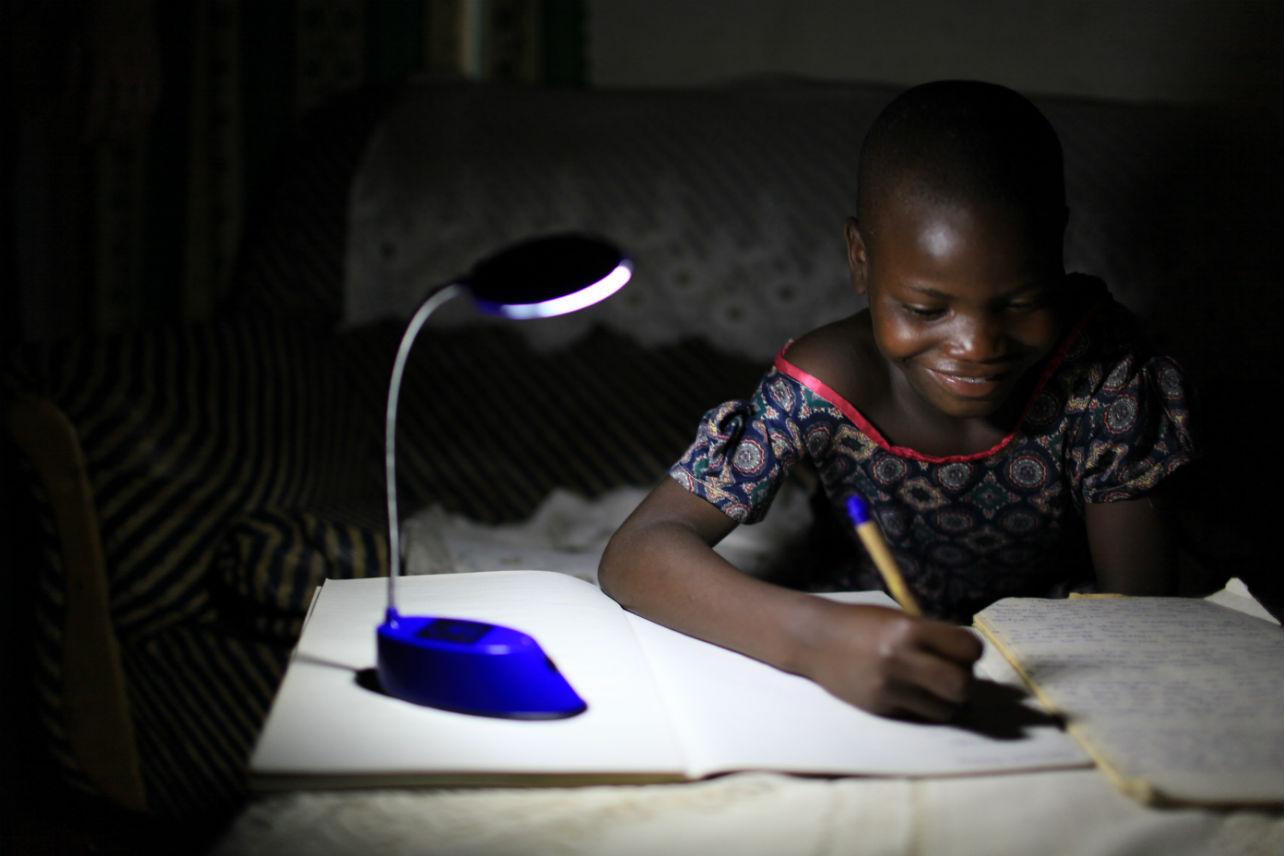 alltop youphil a kiva borrower in uganda a solar light