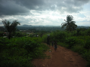 ghana-june-2007-nsawam-countryside.jpg