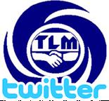 tlm-twitter