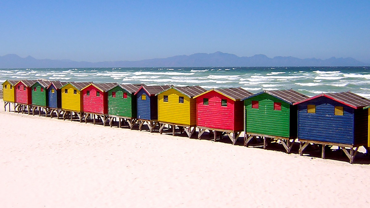 Cant Miss Things To Do See Eat Drink In South Africa Kiva - 9 things to see and do in muizenberg beach