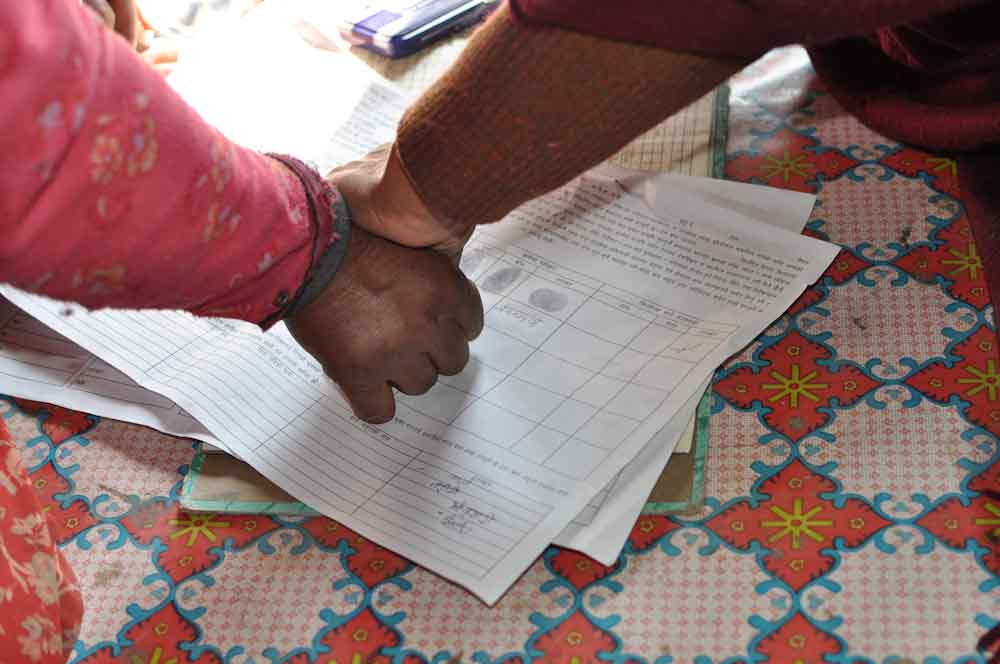 FINCA: Fighting Poverty with Microfinance and Social Enterprise