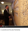 Kiva City Louisville Video