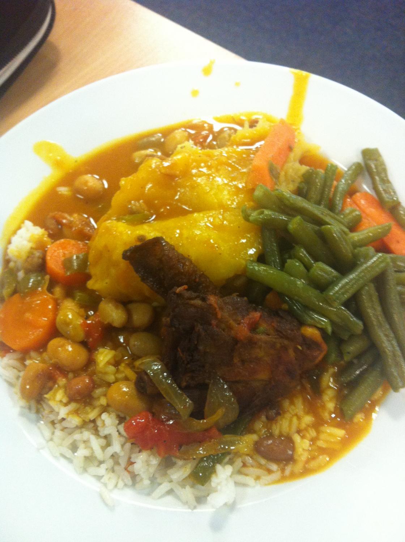 Matooke It S What S For Dinner Kiva