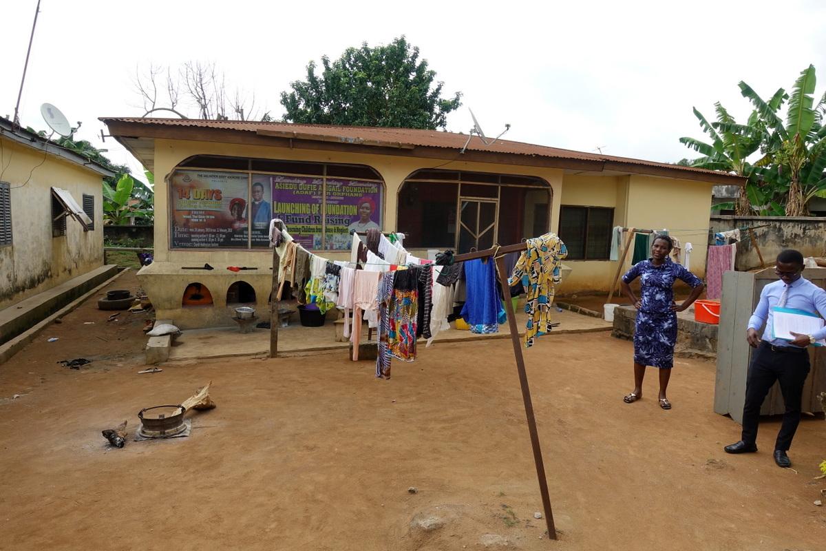 sites pour la datation au Ghana rencontres Atlanta