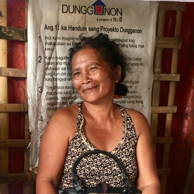 dating filipino women