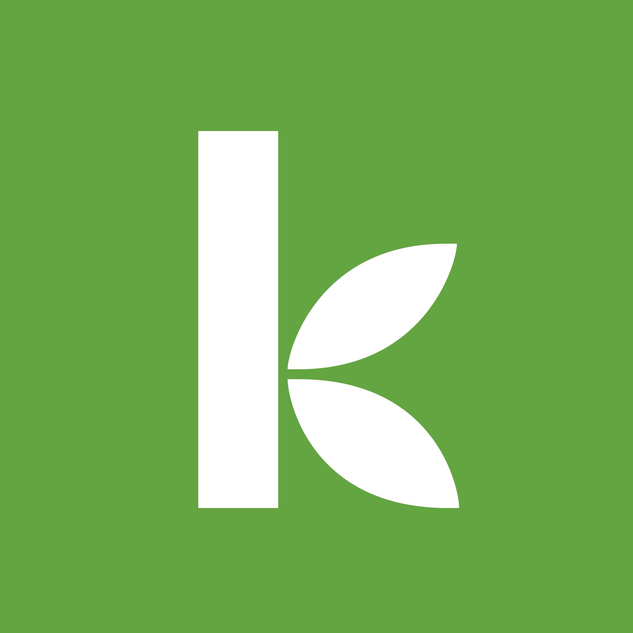KIVA Microfunds