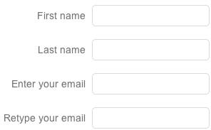 Register or Sign In